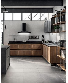 Kuchnia Evolution Scavolini