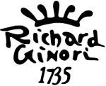 Richard Ginori 1735